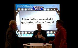 funeralfeud