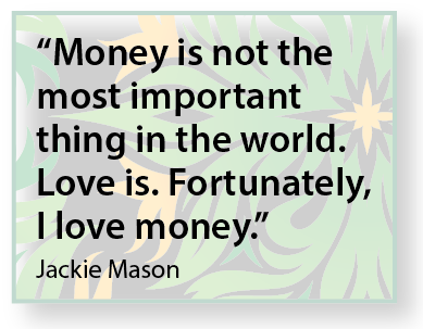 quote-about-money-funny
