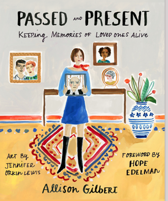 Passed-and-Present-Bookcover