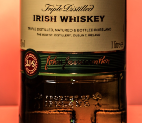 Irish-whiskey-bottle-obituary
