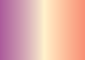 gradient-background