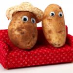 fun.funeral.potatoes