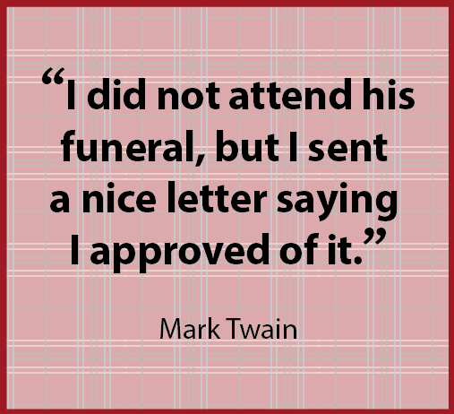 Funeral_Approval_Letter_MT