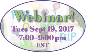 Webinar_Graphic_Sept_2017