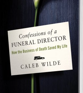 Questions for a Funeral Director, from one of the best