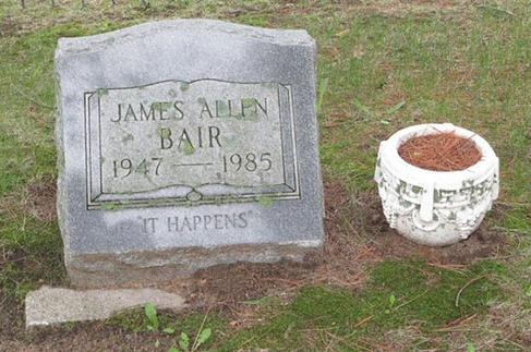 Fun_funeral_Headstone.10