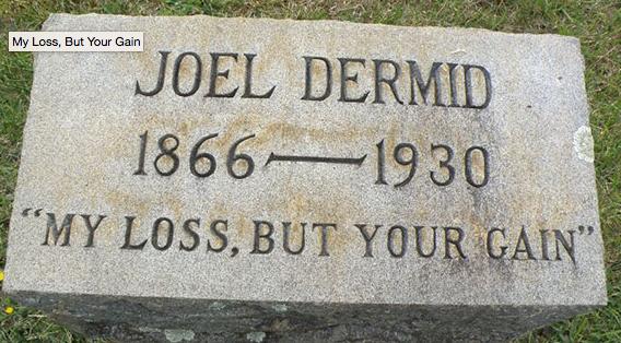 Fun_funeral_Headstone.11
