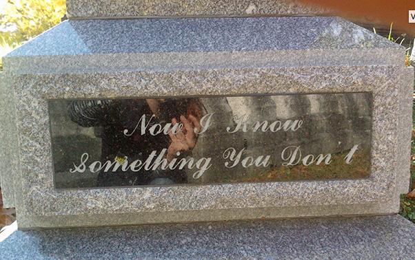 Fun_funeral_Headstone.2