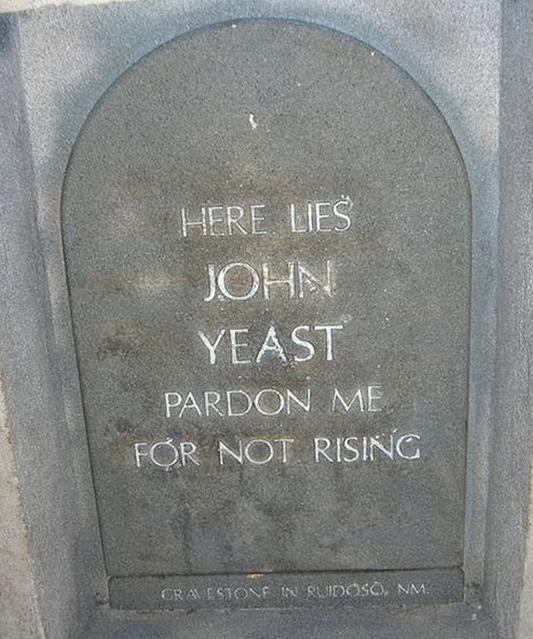 Fun_funeral_Headstone.4