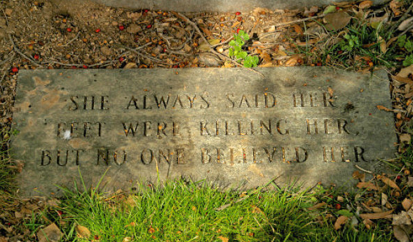 Fun_funeral_Headstone.5