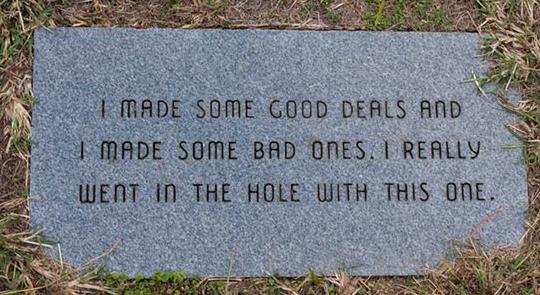 Fun_funeral_Headstone.8