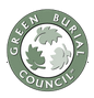 Green Burial FAQs