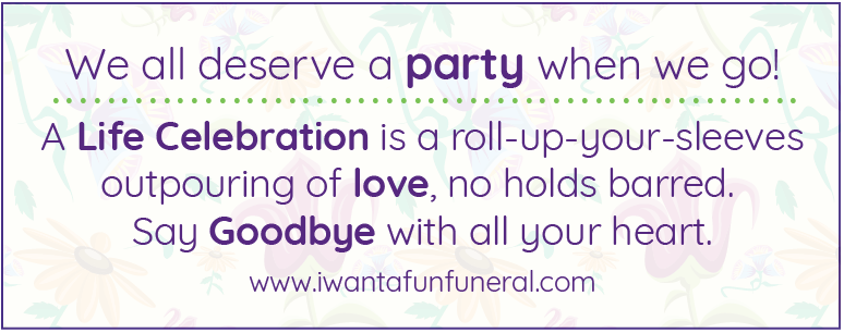 Life_celebration_fun_funeral_quote