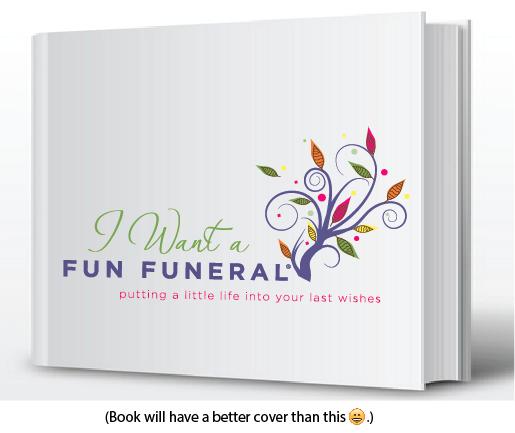 Fun_Funeral_Book