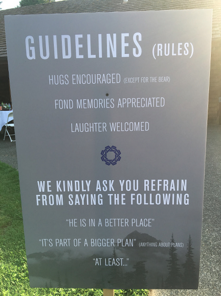 Funeral_Guidelines_Sign