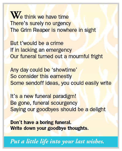 Fun_funeral_poem