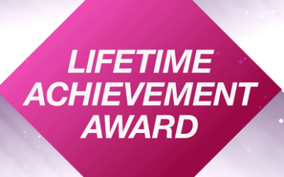Funeral as Lifetime Achievement Award