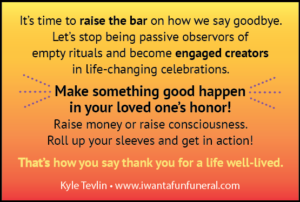 Raise_the_Bar_Funeral_Graphic