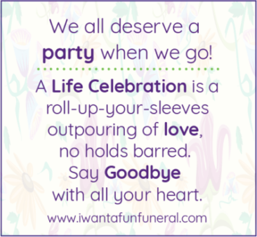 We_All_Deserve_A_Party