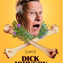 A refreshing look at mortality – Dick Johnson is Dead